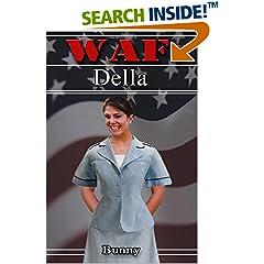 ISBN:1508753407