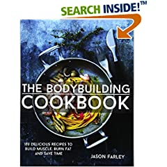 ISBN:150880723X