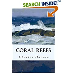 ISBN:1508949069