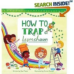 ISBN:1510706704
