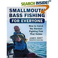 ISBN:1510715908
