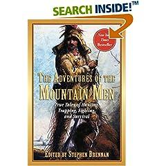 ISBN:1510719040