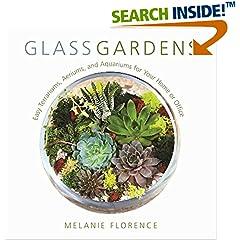 ISBN:1510719539