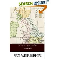 ISBN:1511626941