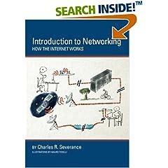 ISBN:1511654945