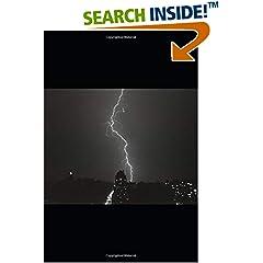 ISBN:1511669640