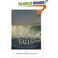 ISBN:1511724471
