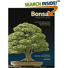 ISBN:1511728353