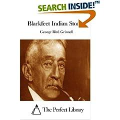 ISBN:1511760052