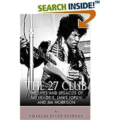 ISBN:1511813881