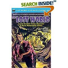 ISBN:1511816368