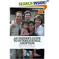 ISBN:1511817607