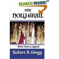 ISBN:1511845856
