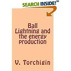 ISBN:1511934913