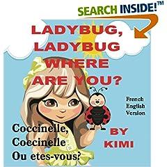 ISBN:1511952709