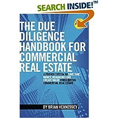 ISBN:1511996897