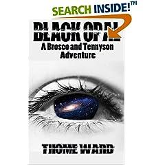 ISBN:1512013773