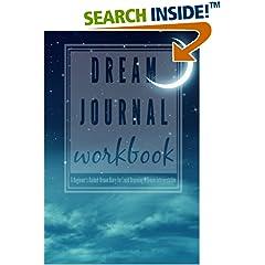 ISBN:1512218499 Dream Journal Workbook by Dream    Journal Studios