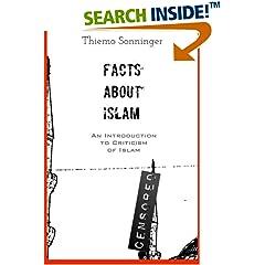 ISBN:1512248177