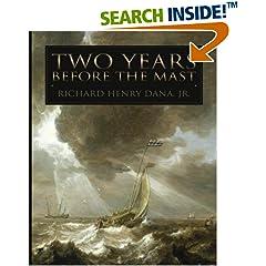 ISBN:1512382779
