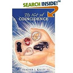 ISBN:1512771309