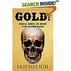 ISBN:1513260650