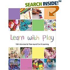 ISBN:1514251590
