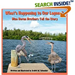 ISBN:1514331195