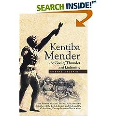 ISBN:1514461757