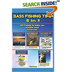 ISBN:151465542X