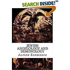ISBN:1514685582