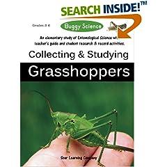 ISBN:1514686422