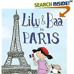 ISBN:1515054152