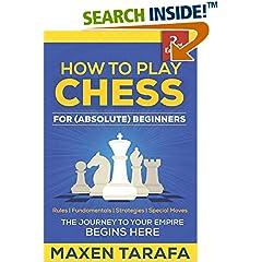 ISBN:1515070115