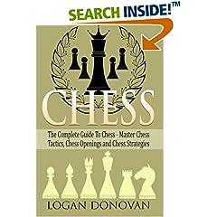 ISBN:1515071421