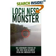 ISBN:1515164152
