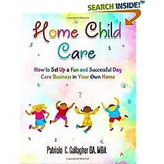 ISBN:1515182606
