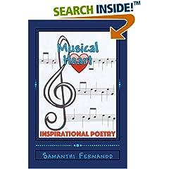 ISBN:1515331202