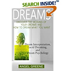 ISBN:1515362248