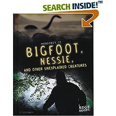 ISBN:1515713113