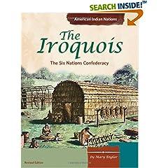 ISBN:1515738736