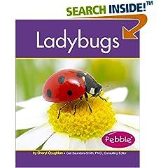 ISBN:151574227X