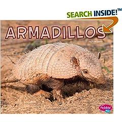 ISBN:1515746097