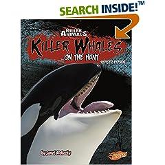 ISBN:1515762408