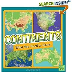 ISBN:1515781240