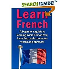 ISBN:1516998421