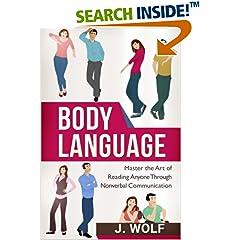 ISBN:1517156890