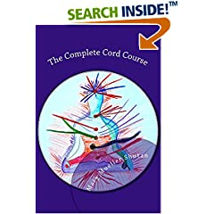 ISBN:151723557X