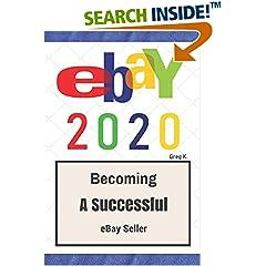 ISBN:1517362644