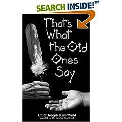 ISBN:1517397898